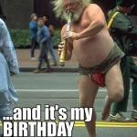 Happy-Birthday-to-me-150x150