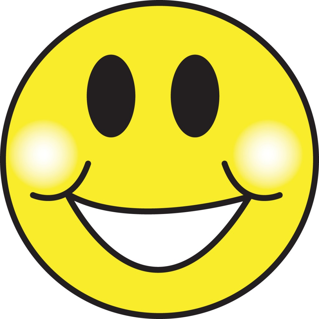 smiley-face-flower-clipart-free-clipart-images