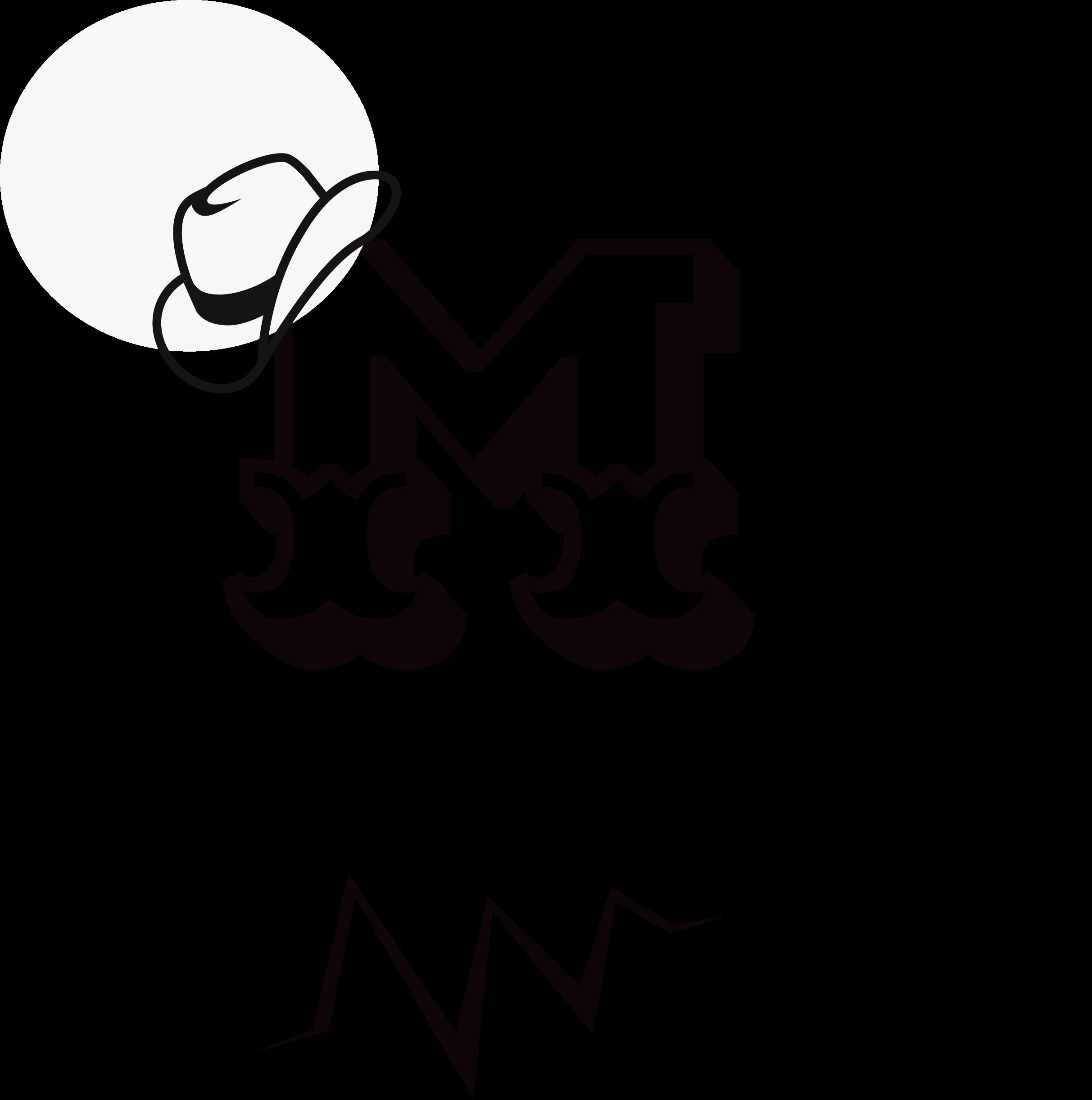 MMPPLogo